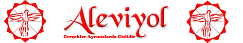 Aleviyol.com